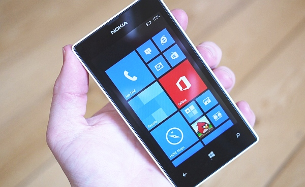 Descargar Viber para Nokia Lumia