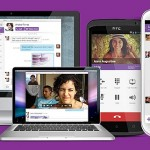 Descargar Viber para Samsung Galaxy S5
