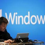 Viber desarrolla su aplicación para Windows 10
