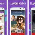 Descarga Viber Messenger Gratis, la App más Completa