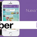 Viber-Version-7-8-apk